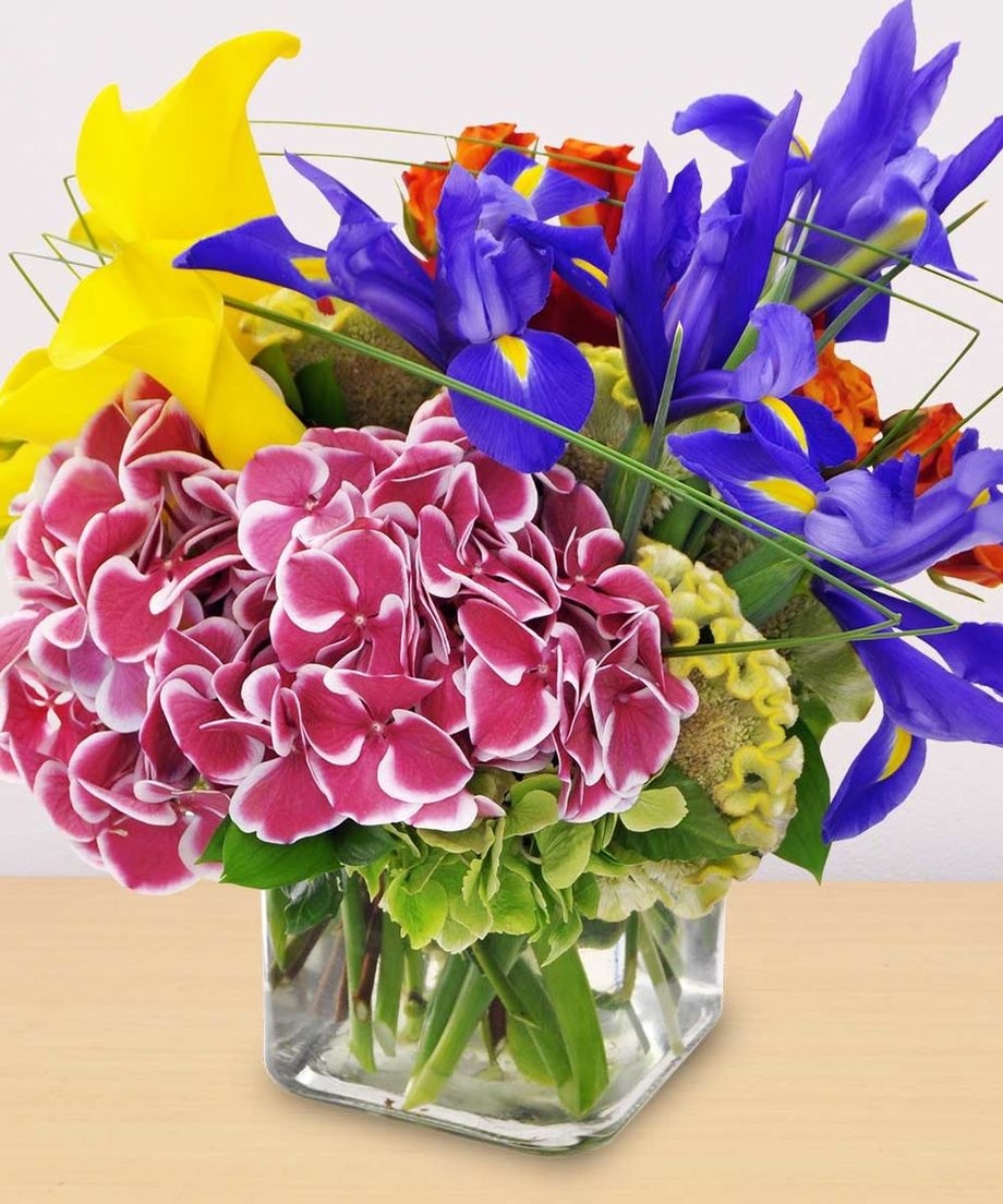 Same Day Flower Delivery In Germantown Tennessee