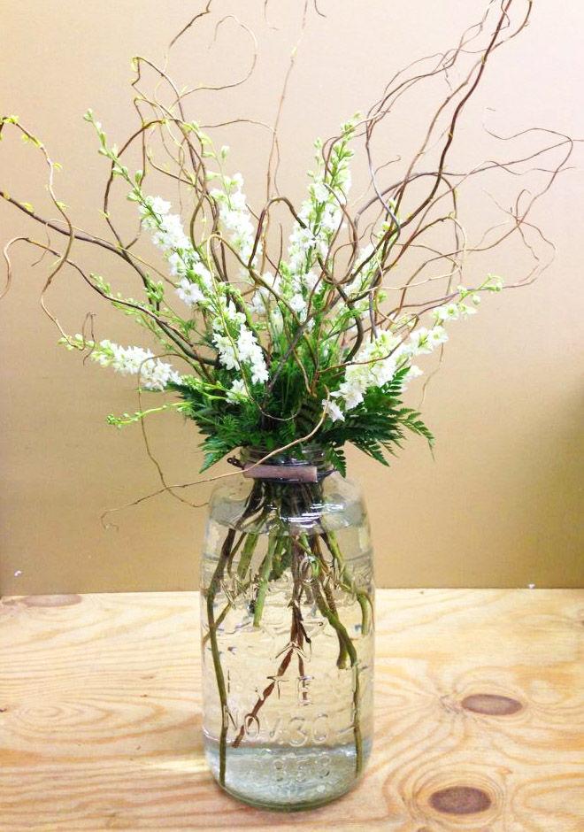 Permalink to Pughs Flowers Memphis