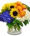 Pugh S Flowers Local Florist Memphis Tn
