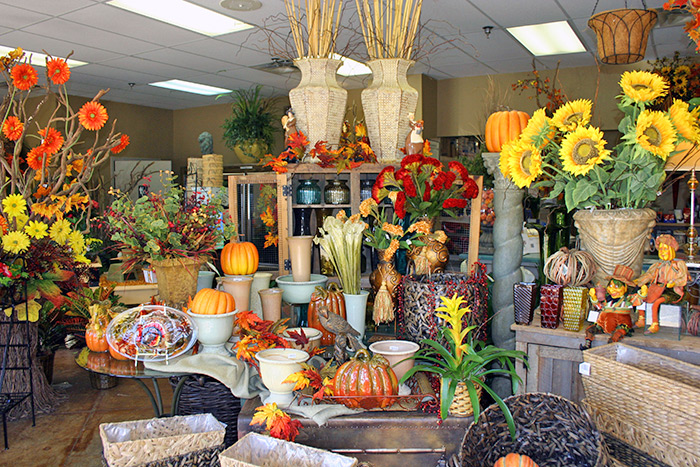 Pugh S Flowers Voted Best Florist In Memphis Nationwide